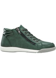 High top Sneaker, bpc selection