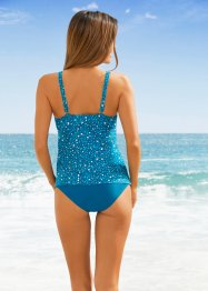 Tankini (2-tlg.Set), bpc selection