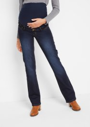 Umstandsjeans, Straight, bpc bonprix collection