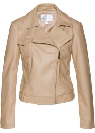Jacke, bpc selection
