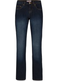 Bestseller-Shaping-Stretch-Jeans, Straight, John Baner JEANSWEAR