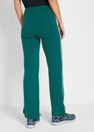 Stretch-Shirthose, lang, Level 1, bpc bonprix collection