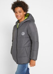 Jungen Wendejacke, bpc bonprix collection