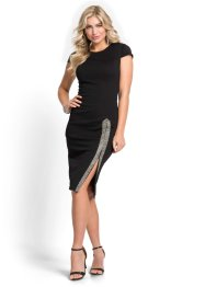 Party-Kleid, BODYFLIRT boutique