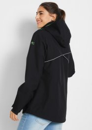Funktions-Jacke, bpc bonprix collection