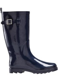 Gummistiefel, bpc bonprix collection