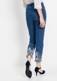 7/8 Jeans, bpc selection