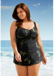 Long Tankini (2-tlg.Set), bpc selection