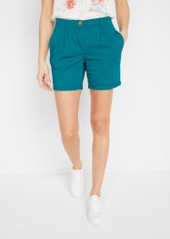 Chino-Shorts, bpc bonprix collection
