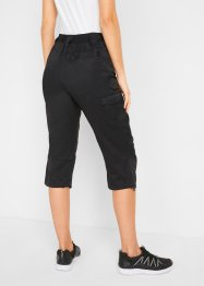 Capri-Outdoorhose, bpc bonprix collection