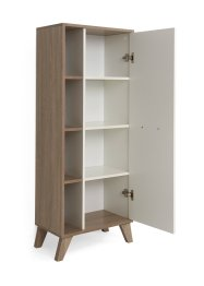 Badezimmer Schrank, bpc living bonprix collection