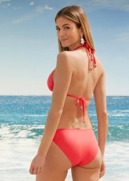 Triangel Bikini (2-tlg.Set), RAINBOW