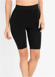 Seamless Radler Shorts, bpc bonprix collection