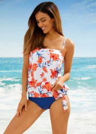 Tankini (2-tlg.Set), bpc bonprix collection