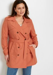 Trench-Longjacke, bpc selection