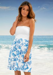 Strand Bandeu-Kleid, bpc selection