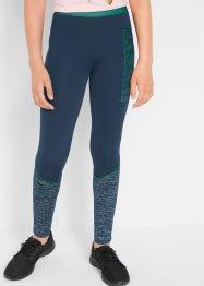 Mädchen Sport-Leggings, bpc bonprix collection