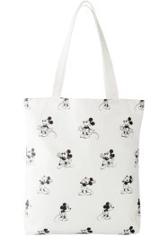 Mickey Mouse Stoffshopper, Disney