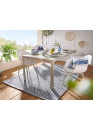Gartenmöbelset (5-tlg.Set), bpc living bonprix collection