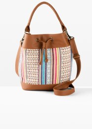 Beuteltasche, bpc bonprix collection