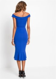 Carmen-Kleid, BODYFLIRT boutique