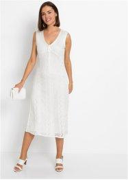Abendkleider de www bonprix bonprix online