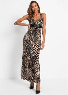 Abendkleider de www bonprix Günstige Abendkleider