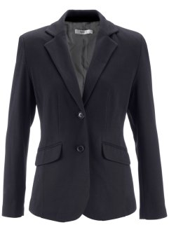 Blazer, bpc bonprix collection