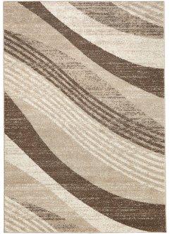 Runder teppich beige  Teppiche | Entdecken Deinen neuen Teppich | bonprix