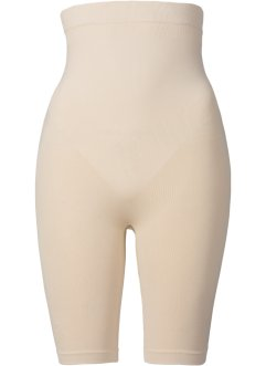 Seamless Formhose, bpc bonprix collection - Nice Size