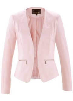 Blazer, bpc selection, zartrosa