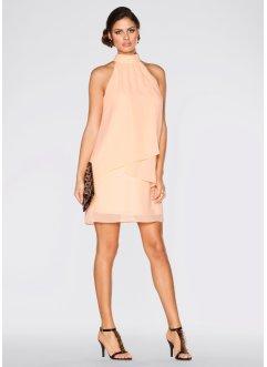 Festliche mode eleganter auftritt garantiert bonprix - Festliche kleider bonprix ...