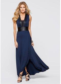 Kleider machen leute festliche kleider von bonprix - Festliche kleider bei bonprix ...