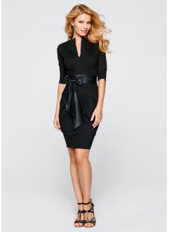Kleid, BODYFLIRT boutique