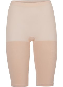 Seamless Radler, bpc bonprix collection, nude