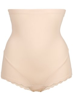 Shapepanty, bpc bonprix collection - Nice Size