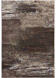 Teppich braun  Teppiche   Entdecken Sie Ihren neuen Teppich   bonprix