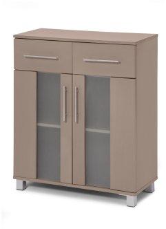 kommoden der m bel klassiker bei bonprix. Black Bedroom Furniture Sets. Home Design Ideas