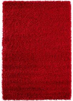 Rote Teppiche Heimtextilien Mit Trendfaktor Von Bonprix