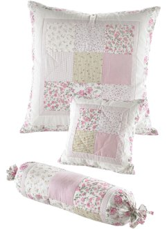 Tagesdecke mit Rosen, bpc living bonprix collection