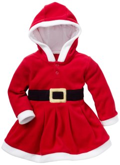 Baby Kleid Weihnachten, bpc bonprix collection