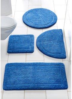 Badgarnitur in vielen farben und designs bei bonprix - Bonprix tappeti bagno ...