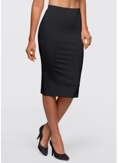 wholesale dealer dafe6 4b4fa Lange Röcke: Stylish kleiden leicht gemacht!   bonprix