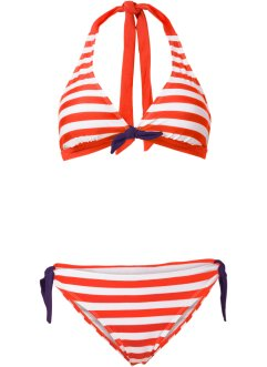 Bikini (2-tlg. Set), bpc bonprix collection