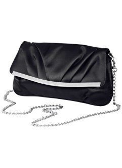 "Abendtasche/Clutch ""Rebecca"", bpc bonprix collection"