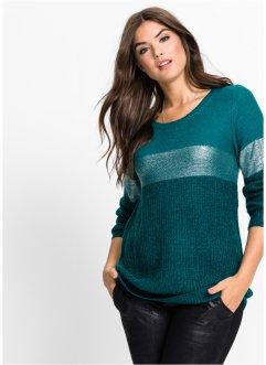 Pullover für große Größen in aufregenden Designs a1d5c7643a