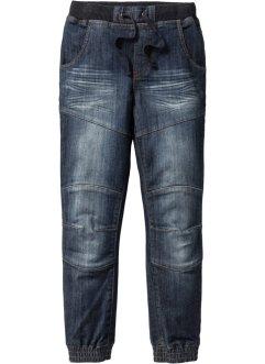 kik herren jeans