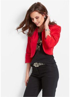 Bolero-Jacke, bpc selection