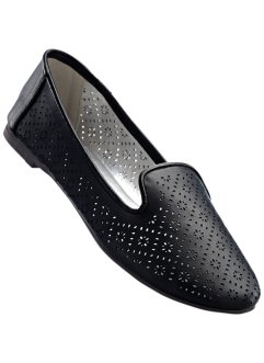 Slipper, bpc bonprix collection