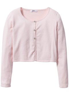 Cardigan, bpc bonprix collection